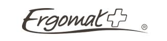 logo_vispring.png