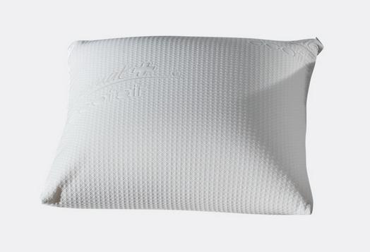 oreiller confort.png