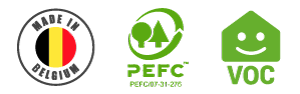 logo_qualités_mathybybols.png