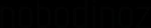 logo_nobodinoz_linge-de-lit_enfant.png