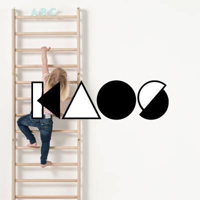 kaos - mobilier