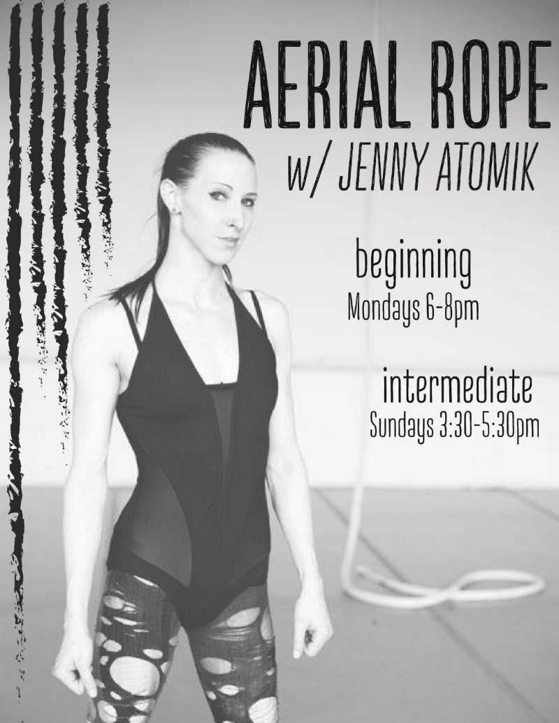 Rope Class Poster (1)-page-001.jpg