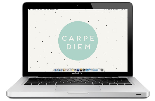 carpemacbook.jpg