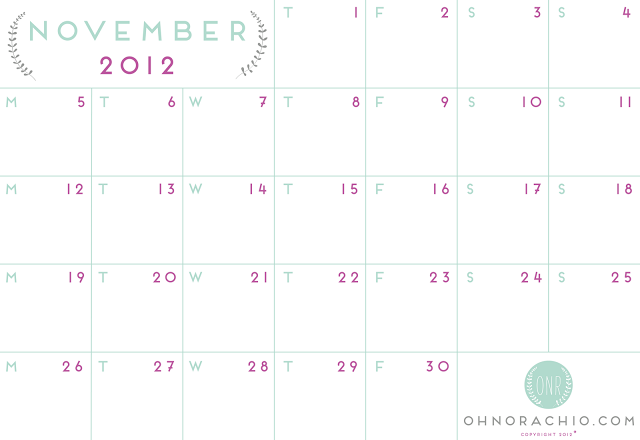 novemberdownload-01.png