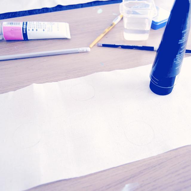 drawingcircles.png