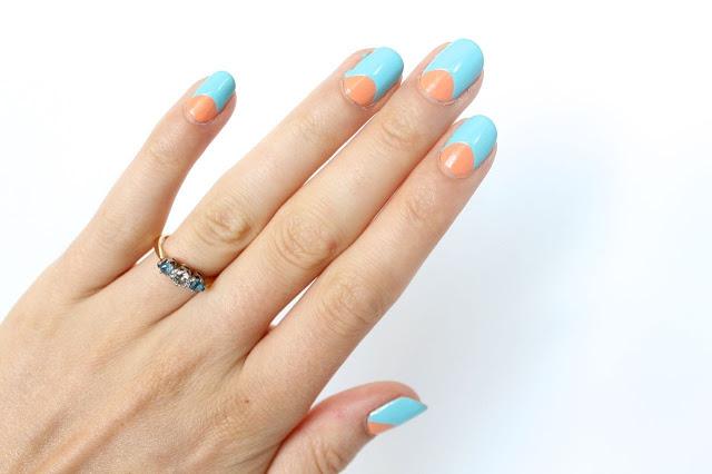 nail-art-2.jpg