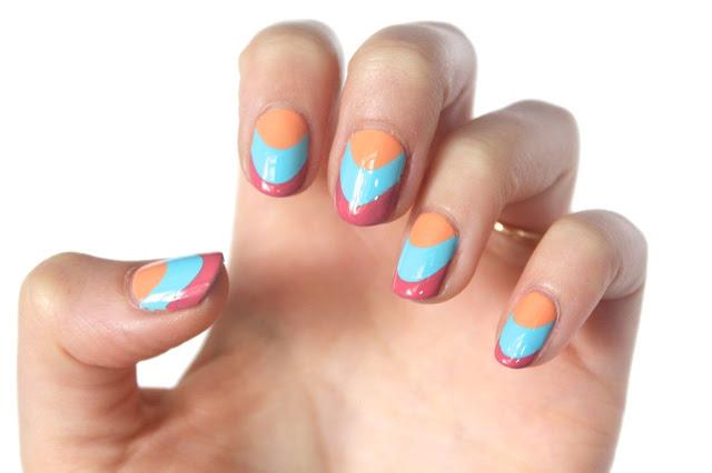 nail-art-3.jpg