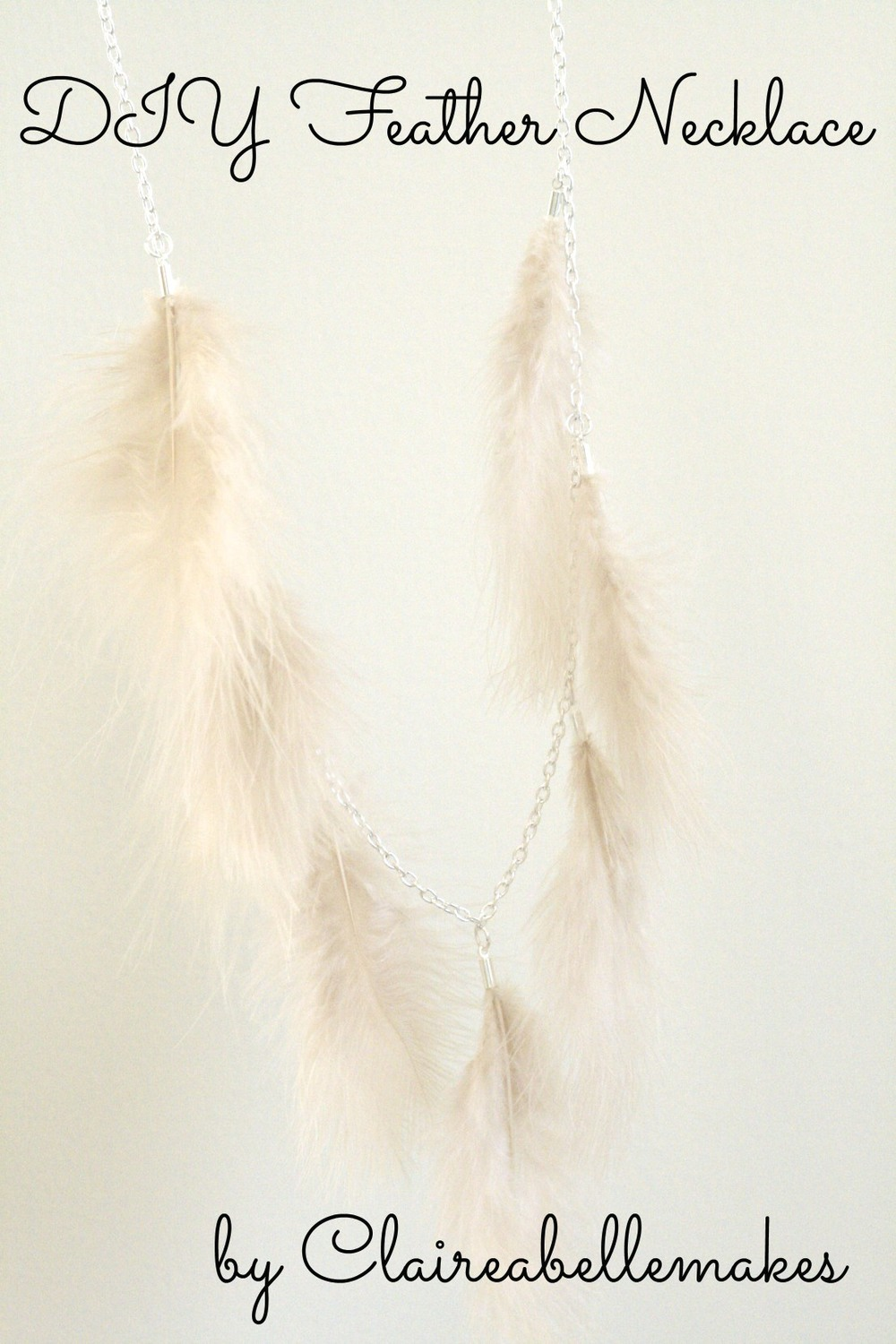 DIY Feather Necklace 0.jpg