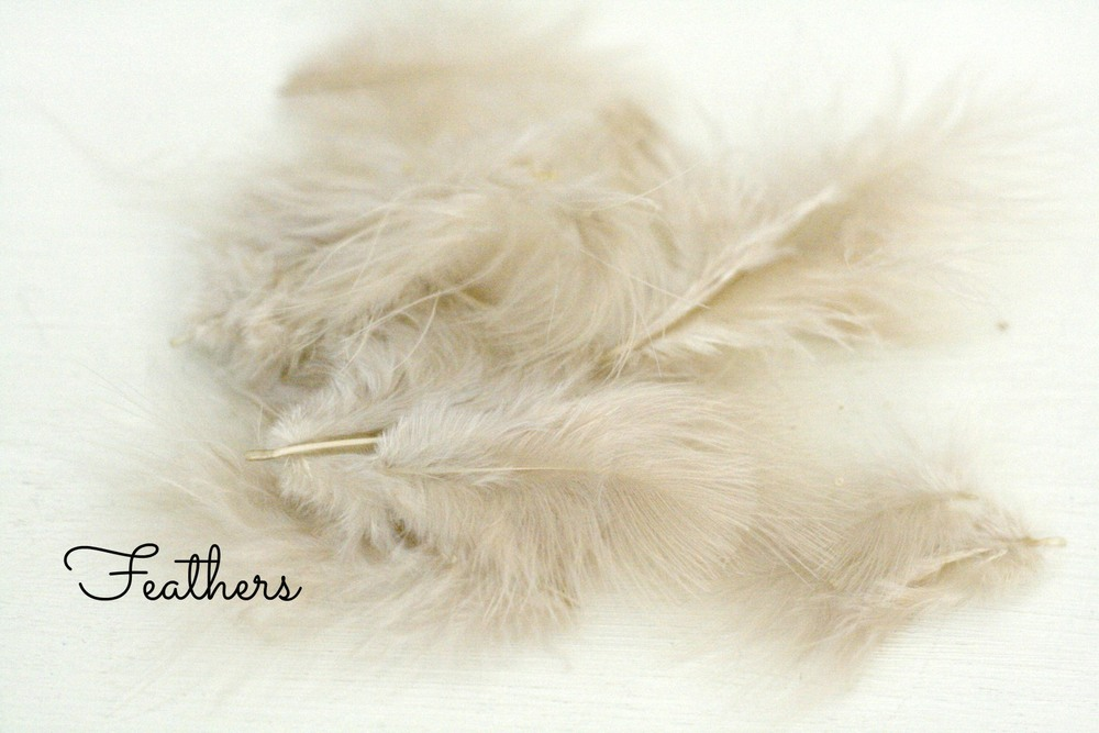 DIY Feather Necklace 3.jpg