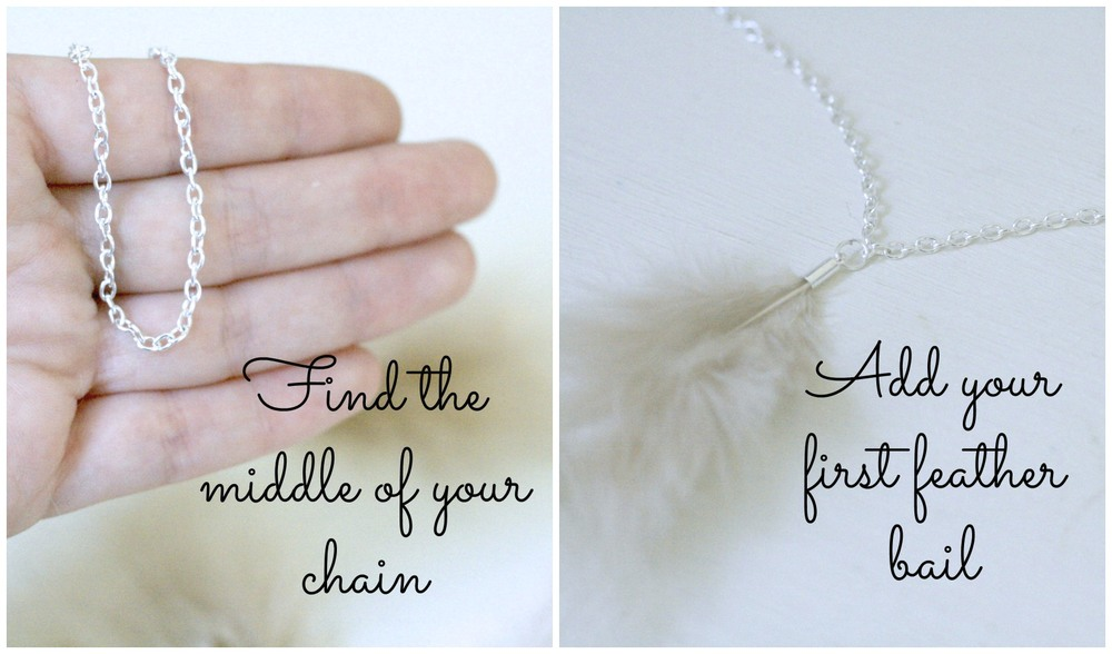 DIY Feather Necklace 7.jpg