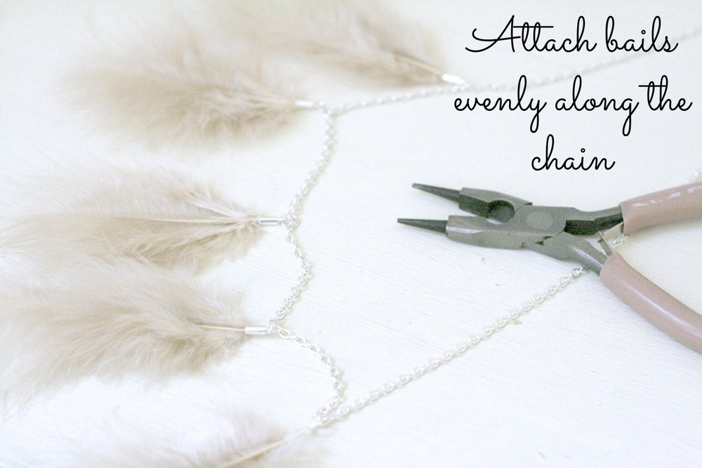 DIY Feather Necklace 9.jpg