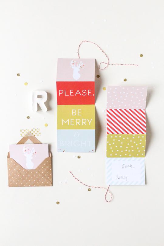 gift-tag-printable-97.jpg