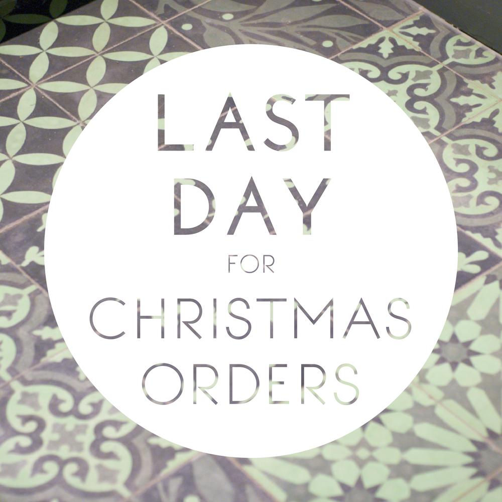 orders-01.png