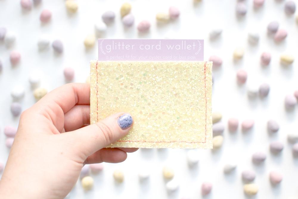 sweets wallets 1.jpg