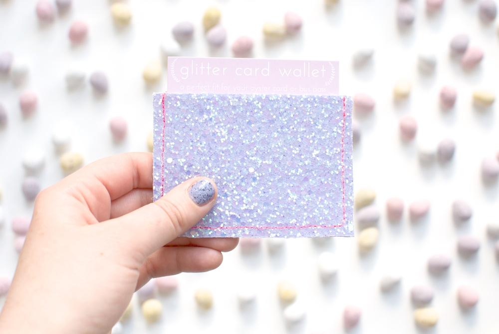 sweets wallets 3.jpg