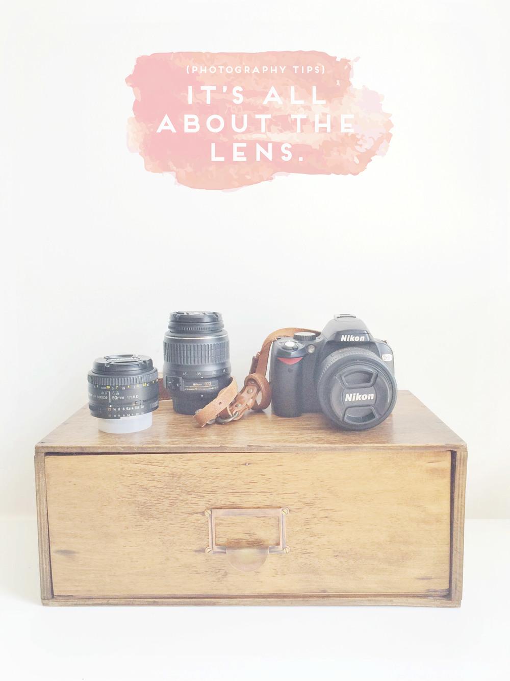 lenses-01.jpg