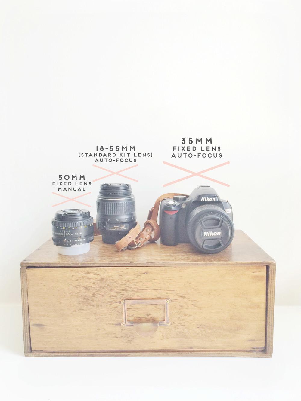 lens choices-01.jpg