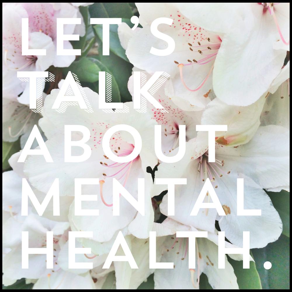 mentalhealth-01.png