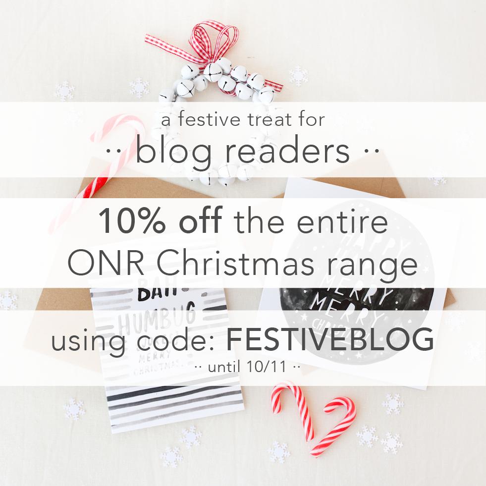 festive code-01.jpg