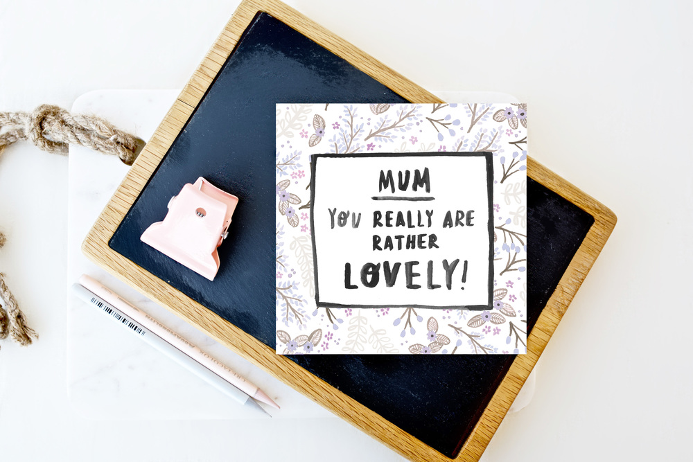 Lovely Mum.jpg