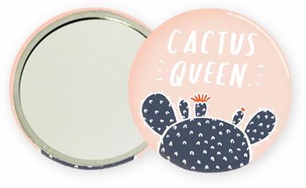cactus pocket mirror mockup.jpg