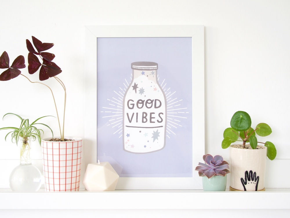 good vibes print 1.jpg