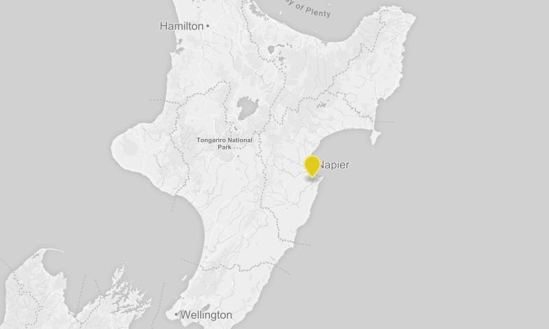 Hawkes Bay Map.png