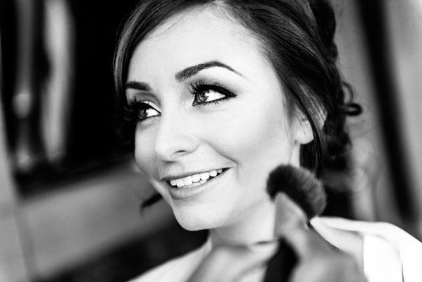 Tymia Yvette | Four Seasons Hotel | Baltimore Makeup Services