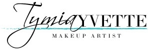 Baltimore Makeup Artist | Weddings | Commercial Print