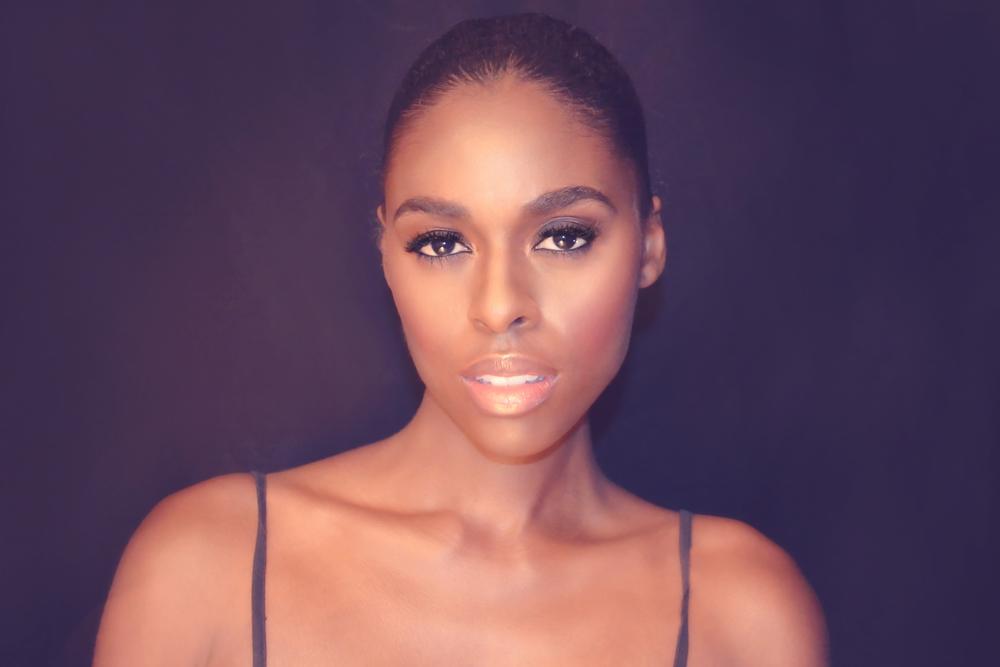 Tymia Yvette | Makeup Artist | DC