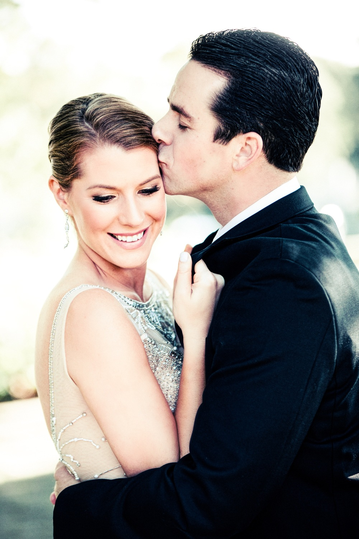 Eastern Shore Weddings | Bridal Makeup | Tymia Yvette