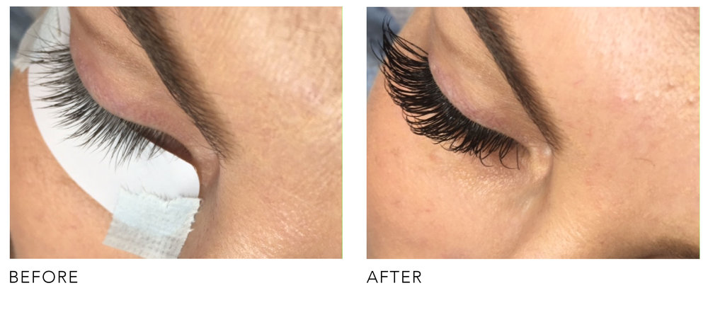 Lashes Baltimore Makeup Artist Weddings Commercial Print