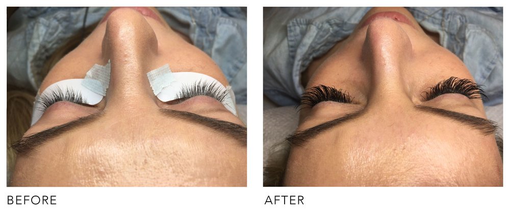 BeforeAfterLashes.jpg