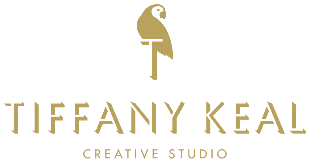Tiffany Keal Creative Studio