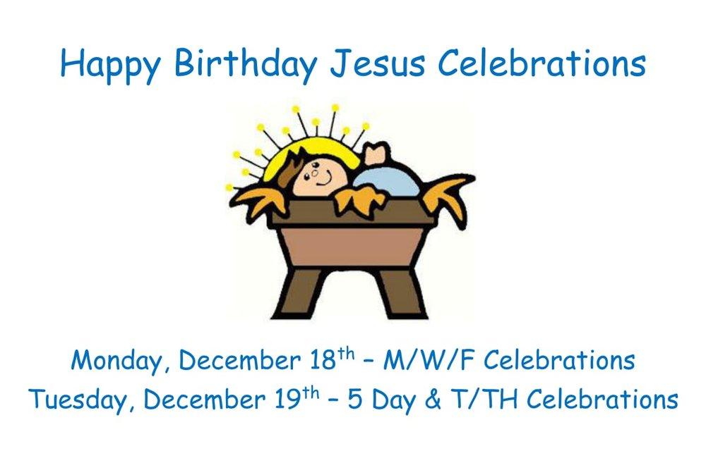 Happy Birthday Jesus Parties-1.jpg