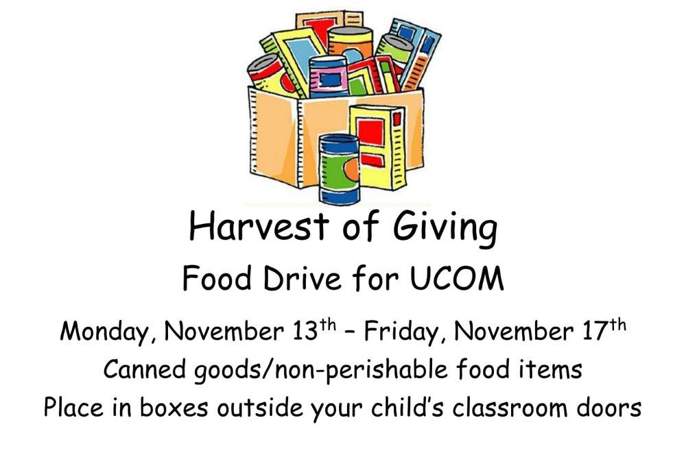 Harvest of Giving-1.jpg