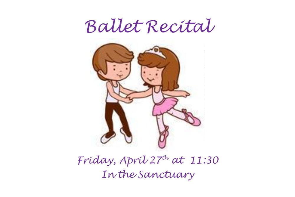 Ballet Recital-1.jpg