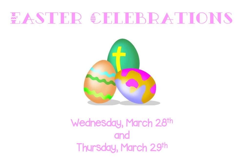 Easter Parties-1.jpg