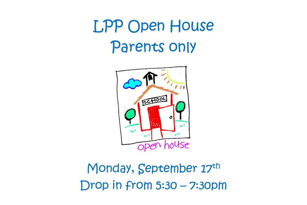 LPP Open House-1.jpg