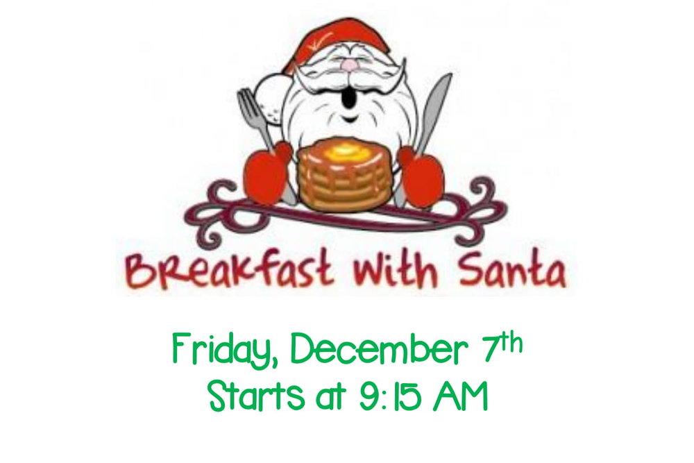 Breakfast with Santa-1.jpg