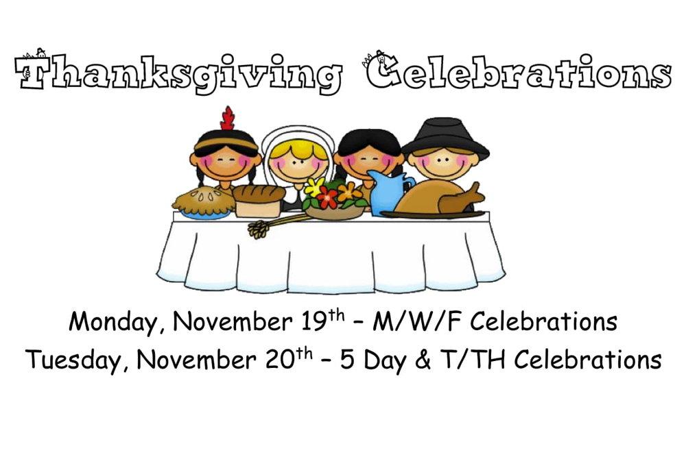 Thanksgiving Feasts-1.jpg