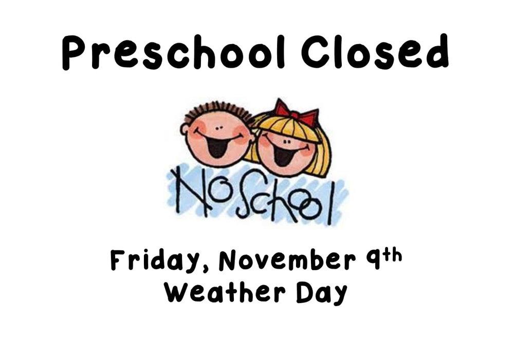 Preschool Closed-1.jpg