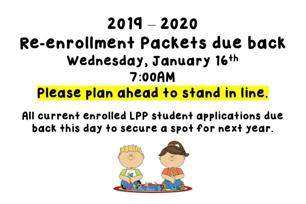 Enrollment Packets Due-1.jpg