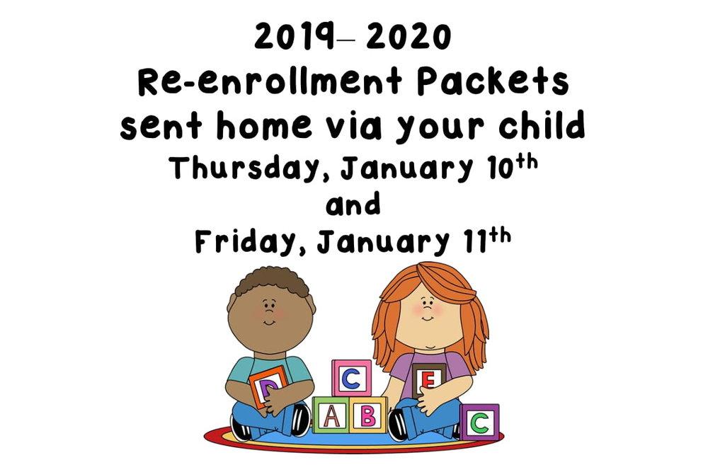 Enrollment Packets-1.jpg