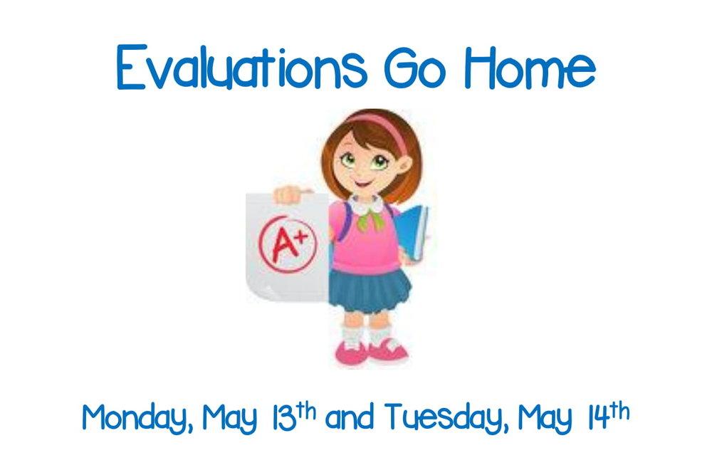 Evaluations Go Home-1.jpg