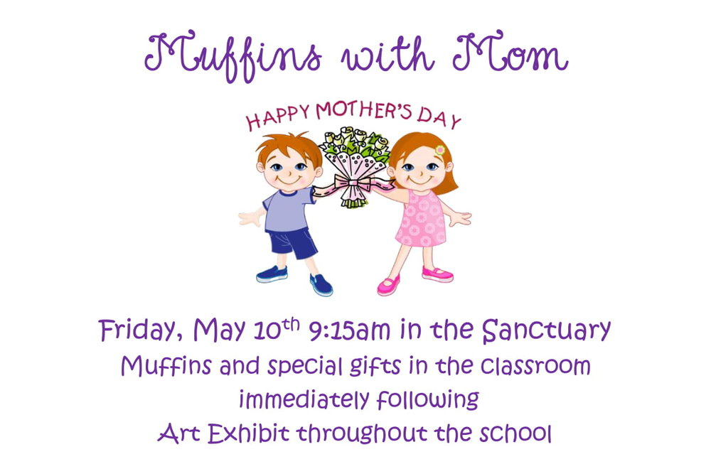Muffins with Mom-1.jpg