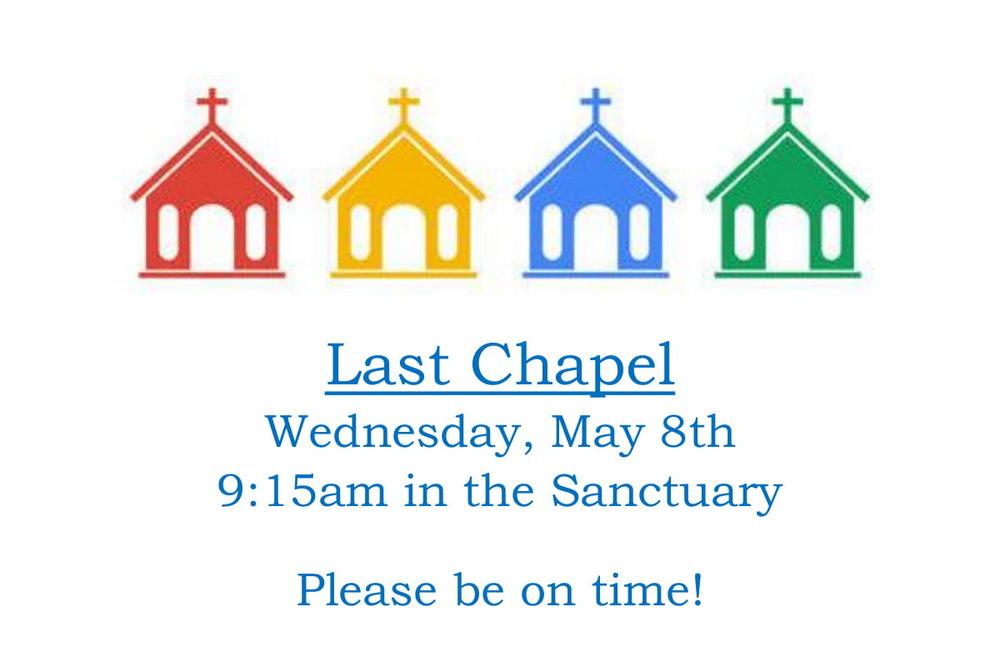 Last Chapel-1.jpg