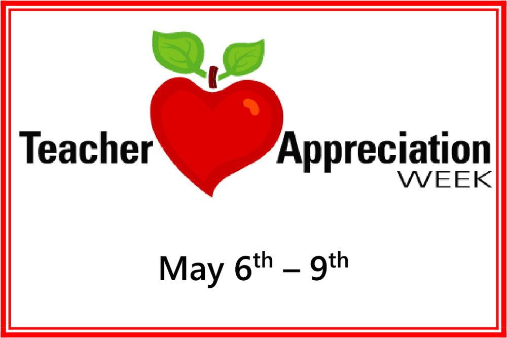 Teacher Appreciation Week-1.jpg