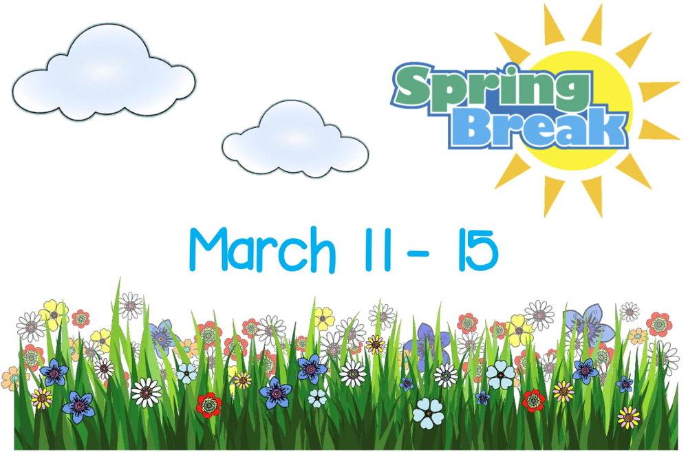 Spring Break-1.jpg