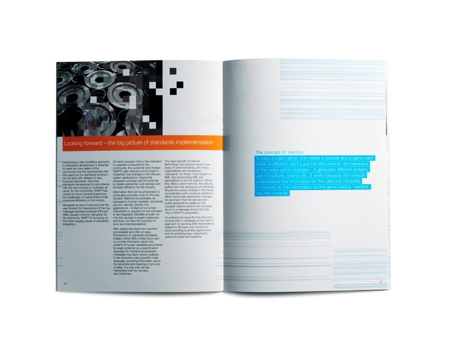 SWIFT-Standards-Brochure---4.jpg